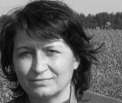 Zoom pe literatura română (ep. 2) – Ioana Geacăr