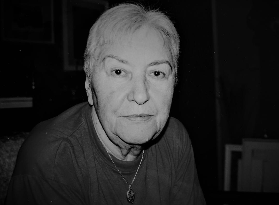 Zoom pe literatura română (ep. 50) – Ileana Ceaușu-Pandele