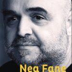 Nea Fane de la Rockschool – Ștefan Mardale & Nelu Stratone