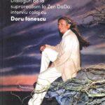 Valery Oisteanu: dialoguri de la suprarealism la Zen DaDa – interviu colaj cu Doru Ionescu