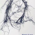 Autobuzul cu cocoșați – Nora Iuga