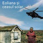 Eoliana și ceasul solar – Marian Ilea