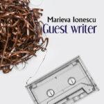 Guest writer – Marieva Ionescu