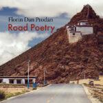 Road Poetry – Florin Dan Prodan